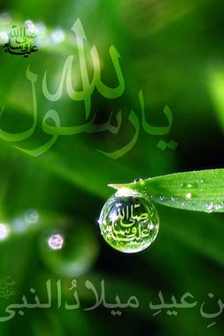 Best Islam Wallpapers - screenshot