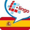 L-Lingo Learn Spanish icon