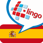 L-Lingo Learn Spanish