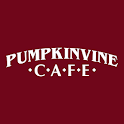 Pumpkinvine Cafe icon