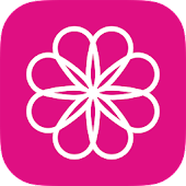 Bloom Women's Networking App