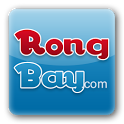 RongBay icon