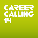 Career Calling 14 icon