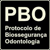 Biossegurança para Odontologia
