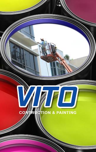 Vito Paniting