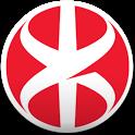 WakeMed icon