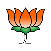 BJP Connect