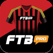 FTBpro - AC Milan Edition