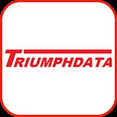 Triumph Data