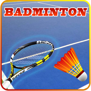 Badminton 3D for PC and MAC