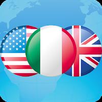 Italian English Dictionary 6.4.14