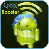 Android Network Booster