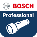 Bosch Flashlight icon
