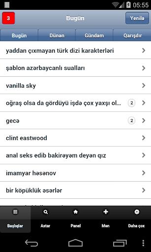 Soz6 Sözlük