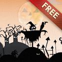 Paper Land Halloween icon