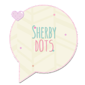 Sherby Dots GO SMS