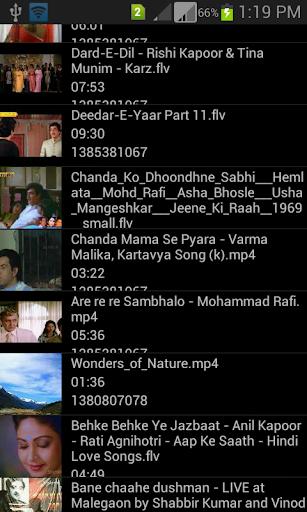 Video to Mp3 Converter Lite