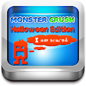 Monster Crush  Crush the Candy