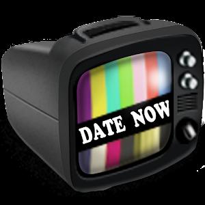 find a date tonight