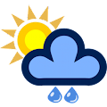 Download Weather 5 days APK to PC