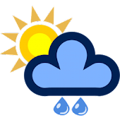 Free Weather 5 days APK for Windows 8