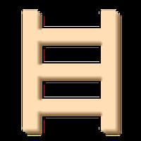 Ladder Game 2.8.6