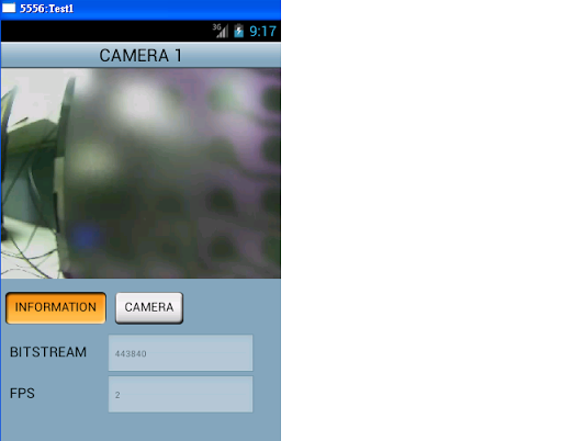 MobileView2