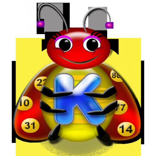 Best Keno Game 益智 App LOGO-APP試玩