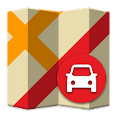 Autotracks