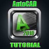 AutoCAD 2010 Beginner Tutorial