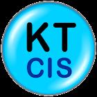 KTCIS國泰電腦整合管理系統Android版 icon
