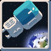 Interstellar: Faux Gravity