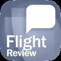 Flight Review Checkride icon