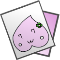 MomoPic - MomoClo photo viewer icon