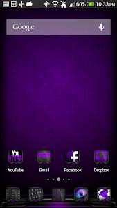 Vox Purple Theme (Apex Nova) v1.0