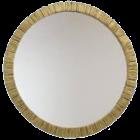 espelho simples icon