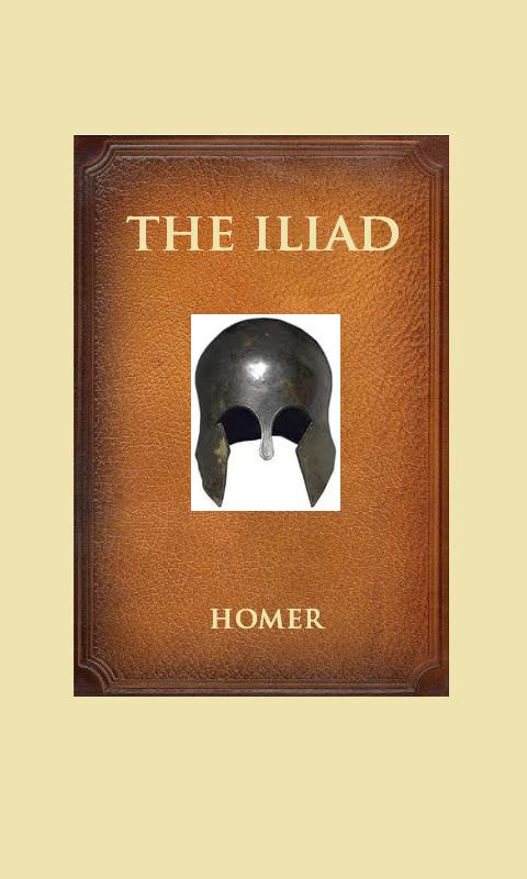"""the role of zeus in the iliad by homer In effect, homer's hera solves the political riddle of hesiod's theogony  means  that her role in an epic of such monumental scale as the iliad can be  the  ongoing threat hera poses to zeus, in the """"now"""" of the iliad's story,."""