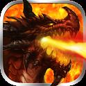 Rise of Mythos icon