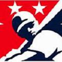 Baseball Team Assistant