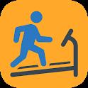 Bruce Treadmill Test Lite icon