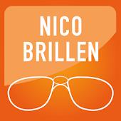 Nico Brillen en Lenzen Lemmer