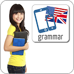 English Grammar Premium v4.0