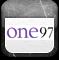 One97App icon