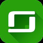OPEXIA EZVIEW icon