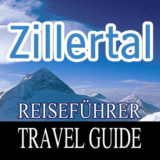 Zillertal Travel Guide Hotels