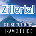 Zillertal Travel Guide Hotels logo