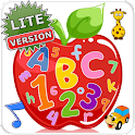 Games for kids (2,3,4 age) icon