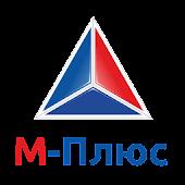 Tải Game Астана М