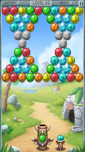 Bubble Totem 1.5.24 screenshots 13