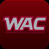 WAC Sports: Free